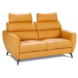 Sofa SCANDIC 2